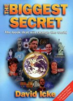 David Icke – The Biggest Secret