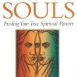 Maurie D. Pressman and Patricia Joudry – Twin Souls