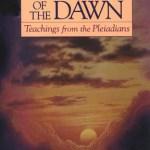 Barbara Marciniak – Bringers of the Dawn: Teachings From The Pleiadians