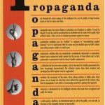 Edward Bernays – Propaganda