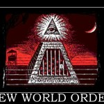 new-world-order_cropped