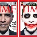 Israel, Gaza And The False Face Of Barack Obama