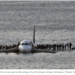 The Malaysian Airliner Isn't Missing – It Is Exactly Where Somebody Has Designed It To Be
