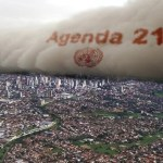 The New World Order's Orwellian Plan For Your Future a.k.a Agenda 21