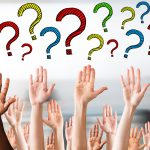 12 Experts Questioning The Corona Virus Panic