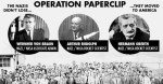 Annie Jacobsen – Operation Paperclip