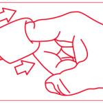 PolyMem Finger navodila 05