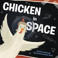 chicken-in-space