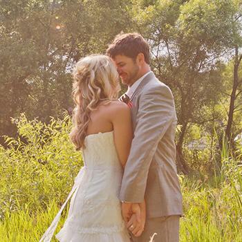 Bridal 20-1