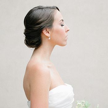 Bridal 46