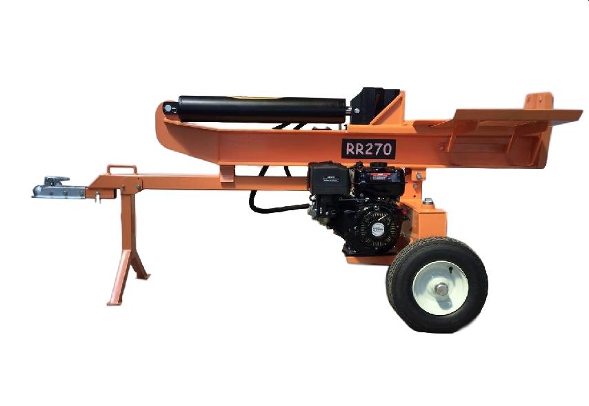RR270