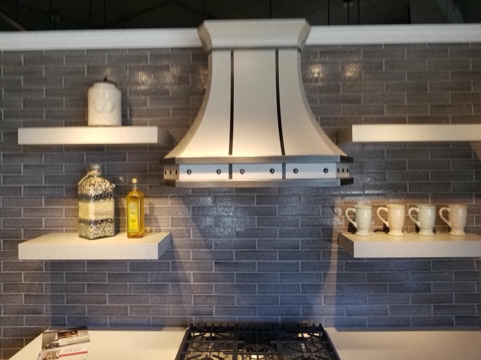 Is a Kitchen Range Hood Installation Necessary? -