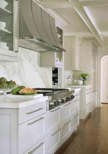 The Best Range Hoods To Achieve a Luxurious Kitchen -