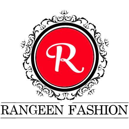 Rangeen Fashion