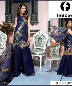 Firdous Dresses