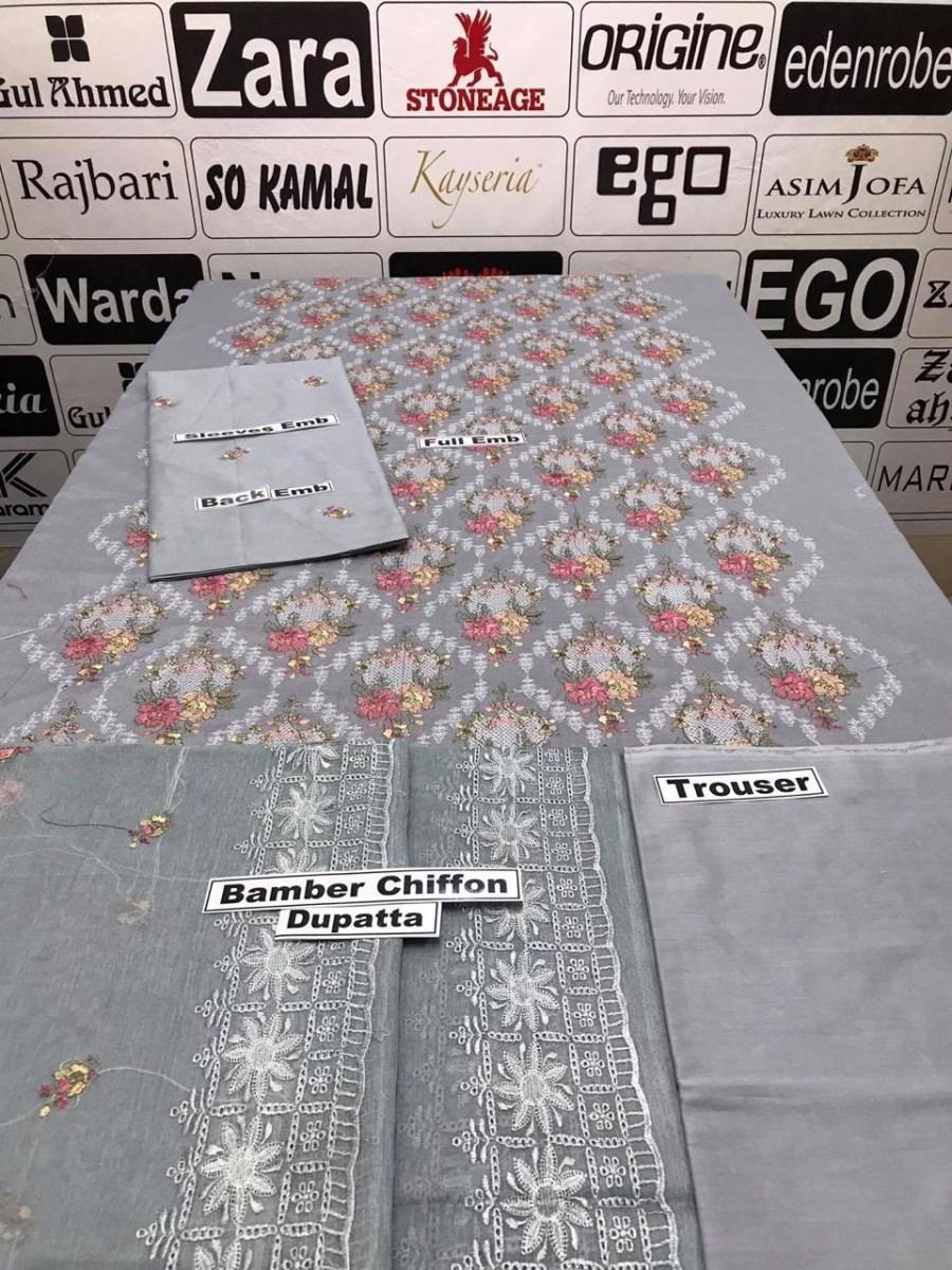 bareeze replica designs