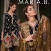 maria.b fancy dresses