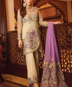ramsha ladies collection