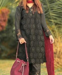 sidra mumtaz collection