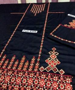 bonanza satrangi designs