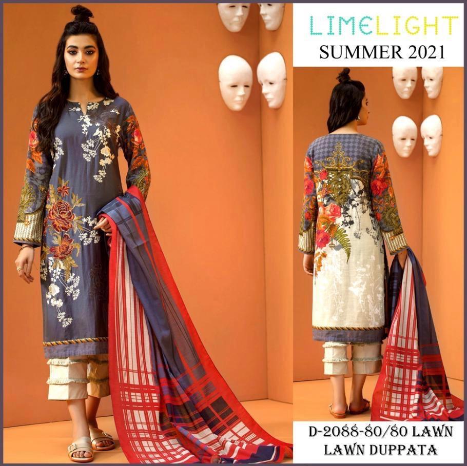 Limelight Summer Dresses Ideas