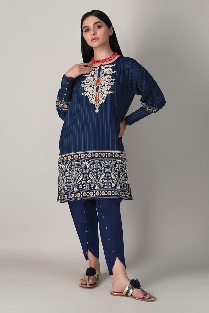 khaadi summer collection