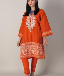 khaadi unstitched summer design