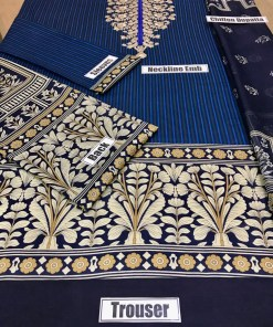 khaadi unstitched collection