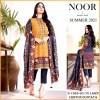 noor by sadia summer 2021