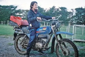 Yamaha-bike-Ricoh500G400