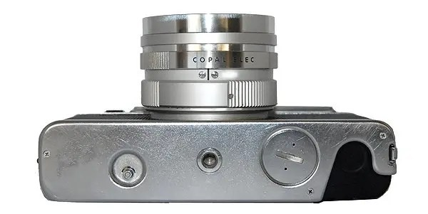 Yashica-MG-1-600-bottom