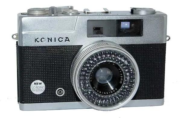 konica-EEmatic-S-camera