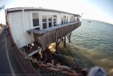 Gopro-boat-shed-nelson-2