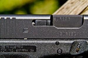 Glock 17-15