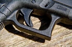 Glock 17-22