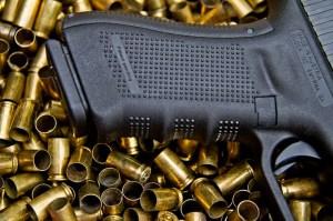 Glock 17-4
