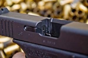 Glock 17-8