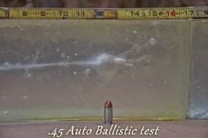 _45 Auto-4