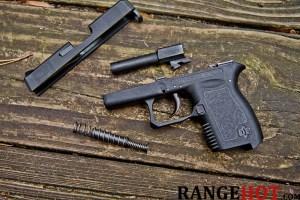 rangehot-15