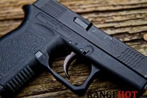 rangehot-3