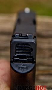 rangehot-5