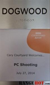 PC Shooting-5