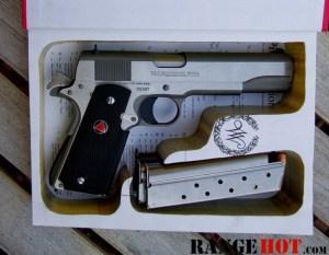 Handgun Hideouts-3