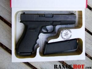 Handgun Hideouts-4