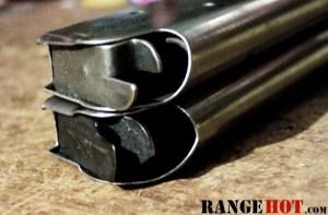 rangehot-1