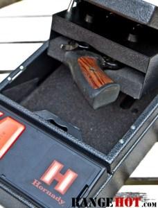 Hornady Rapid Safe-5