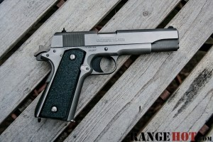 Range Hot-1