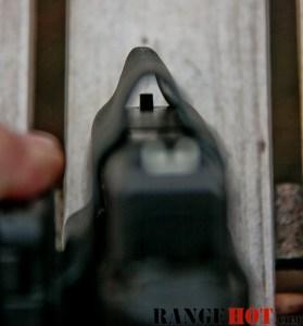 Range Hot-15