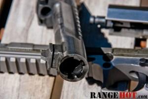 Range Hot-16