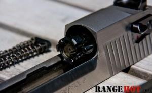 Range Hot-17